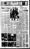 Kerryman Friday 30 November 1990 Page 25