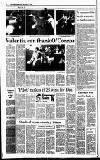 Kerryman Friday 30 November 1990 Page 26