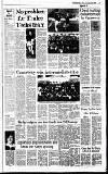 Kerryman Friday 30 November 1990 Page 27