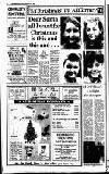 Kerryman Friday 30 November 1990 Page 28