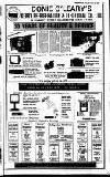 Kerryman Friday 30 November 1990 Page 29