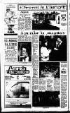 Kerryman Friday 30 November 1990 Page 30