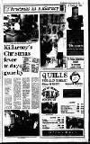 Kerryman Friday 30 November 1990 Page 31