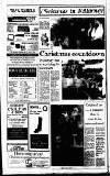 Kerryman Friday 30 November 1990 Page 32