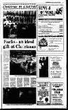 Kerryman Friday 30 November 1990 Page 33