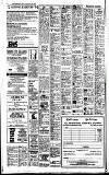 Kerryman Friday 30 November 1990 Page 34