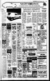 Kerryman Friday 30 November 1990 Page 35