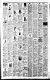 Kerryman Friday 30 November 1990 Page 36