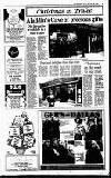 Kerryman Friday 30 November 1990 Page 37