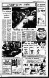 Kerryman Friday 30 November 1990 Page 39