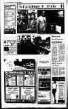 Kerryman Friday 30 November 1990 Page 40