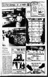 Kerryman Friday 30 November 1990 Page 41