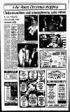 Kerryman Friday 30 November 1990 Page 42