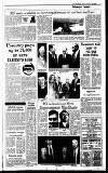 Kerryman Friday 30 November 1990 Page 43
