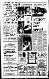 Kerryman Friday 30 November 1990 Page 44