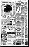 Kerryman Friday 30 November 1990 Page 45