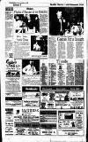 Kerryman Friday 30 November 1990 Page 46