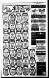 Kerryman Friday 30 November 1990 Page 47