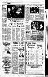 Kerryman Friday 30 November 1990 Page 48
