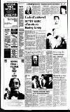 Kerryman Friday 17 January 1992 Page 2