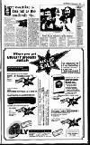 Kerryman Friday 17 January 1992 Page 3