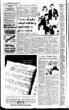 Kerryman Friday 17 January 1992 Page 4