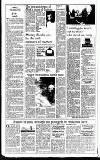 Kerryman Friday 17 January 1992 Page 6