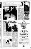 Kerryman Friday 17 January 1992 Page 7