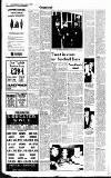 Kerryman Friday 17 January 1992 Page 8
