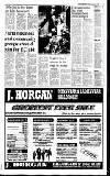 Kerryman Friday 17 January 1992 Page 9