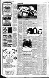 Kerryman Friday 17 January 1992 Page 10