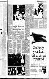 Kerryman Friday 17 January 1992 Page 11