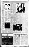 Kerryman Friday 17 January 1992 Page 12