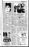 Kerryman Friday 17 January 1992 Page 13