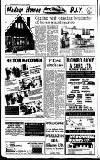 Kerryman Friday 17 January 1992 Page 14