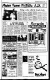 Kerryman Friday 17 January 1992 Page 15