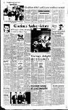 Kerryman Friday 17 January 1992 Page 16