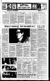 Kerryman Friday 17 January 1992 Page 17