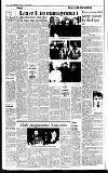 Kerryman Friday 17 January 1992 Page 18