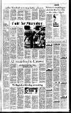 Kerryman Friday 17 January 1992 Page 19
