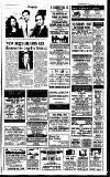 Kerryman Friday 17 January 1992 Page 21