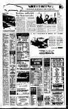 Kerryman Friday 17 January 1992 Page 23