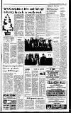 Kerryman Friday 17 January 1992 Page 25