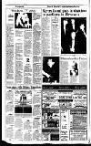 Kerryman Friday 17 January 1992 Page 26