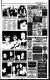 Kerryman Friday 17 January 1992 Page 27