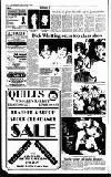 Kerryman Friday 17 January 1992 Page 28