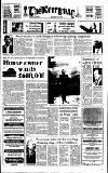 Kerryman Friday 24 January 1992 Page 1