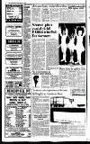 Kerryman Friday 24 January 1992 Page 2