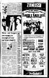Kerryman Friday 24 January 1992 Page 3