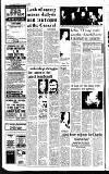 Kerryman Friday 24 January 1992 Page 4